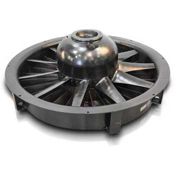 CoolingFan