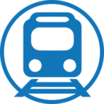 Mass Transit Industry Icon | Sherwood Electromotion Inc.
