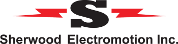 Sherwood Electromotion Inc.